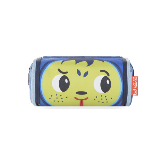 extendable kids lunch bag_small format