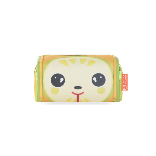insulated lunch bag for kids_small format